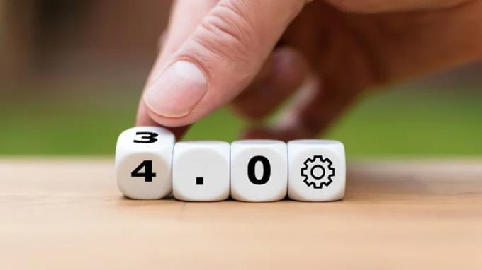 Wat is tijdperk 4.0?  Welke kansen en uitdagingen voor ons?