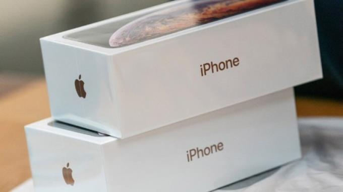 O código CNA do iPhone é de qual país?  Feito onde?  Use bem?