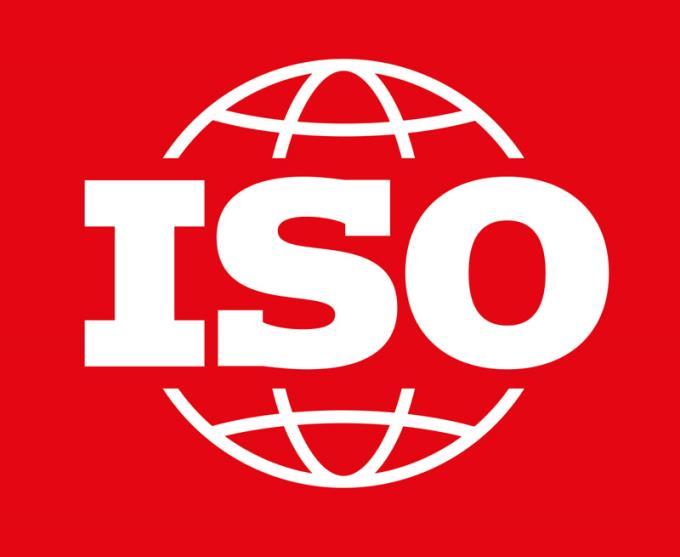 ¿Qué es ISO?  ¿Qué hacer?  Las normas ISO más populares en la actualidad