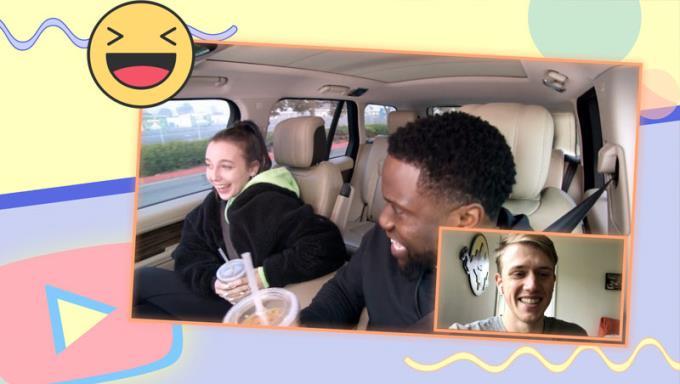 واکنش چیست؟  چرا جوانان عاشق تماشای فیلم واکنش هستند؟
