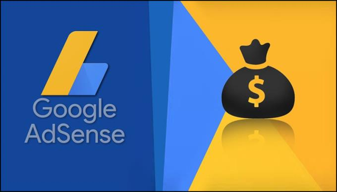 ¿Qué es Google AdSense?  Cómo registrarse, iniciar sesión en Google AdSense