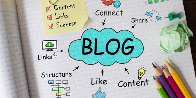 ब्लॉग क्या है?  फ्री, फ़ास्ट के लिए ब्लॉग, पर्सनल ब्लॉग कैसे बनाये