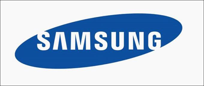 Decoding the meaning and origin of the brand name: Apple, Samsung, Nokia, ...
