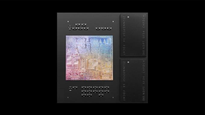 Apple M1 चिप के बारे में जानें: मैक के लिए पहला 5nm ARM चिप