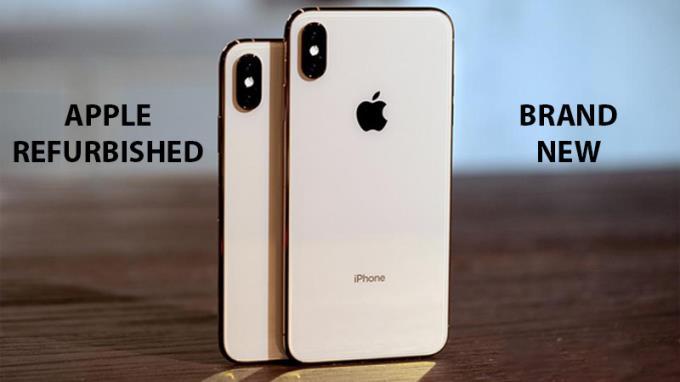 Appleはどのように再生されますか? いいですか? 購入時の注意