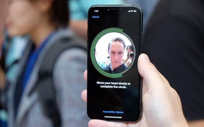 تراشه Apple A11 Bionic چیست؟  چقدر قدرتمند است؟