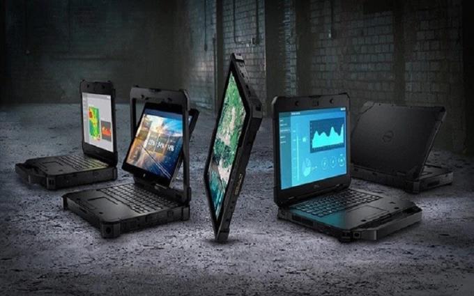 ¿Qué significa el estándar militar de EE. UU. MIL-STD-810G en computadoras portátiles?