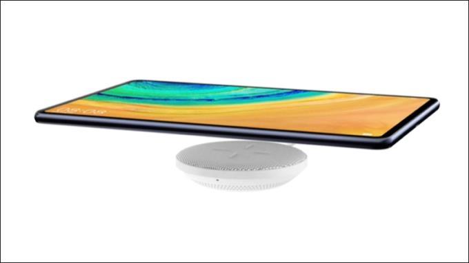 Dari negara mana tablet Huawei berasal?  Adakah itu baik?  Apa yang luar biasa?