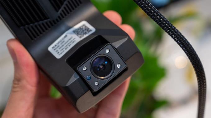 Los 11 mejores tipos de cámaras para salpicadero de hoy en día