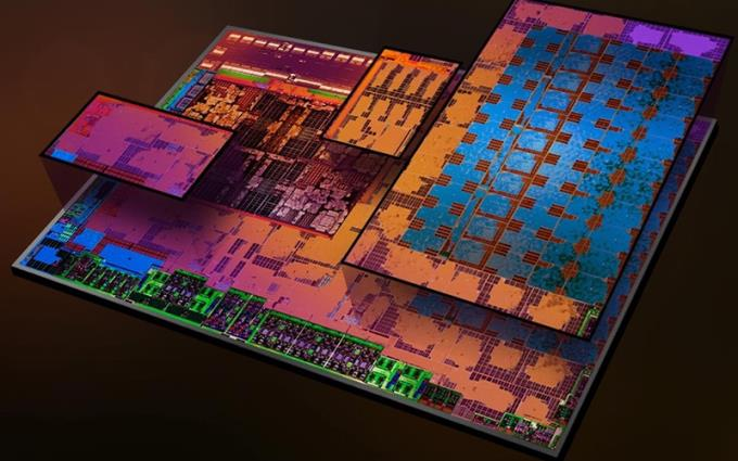 AMD Radeon Vega 10 Graphics güçlü mü?