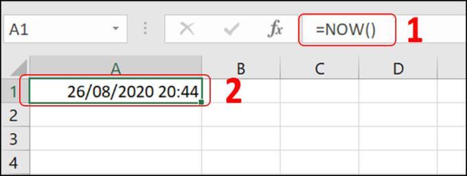 Funções financeiras completas no Excel que você deve saber