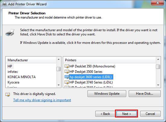 Het juiste gebruik van de printer voor nieuwe gebruikers is gedetailleerd en gemakkelijk te begrijpen