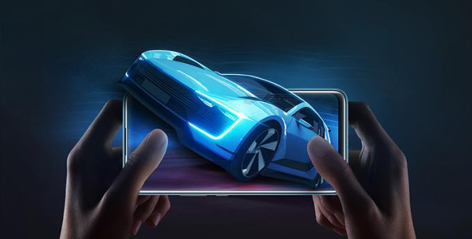 RAM क्या है, इसका इलेक्ट्रॉनिक उपकरणों, मोबाइल उपकरणों में क्या अर्थ है?