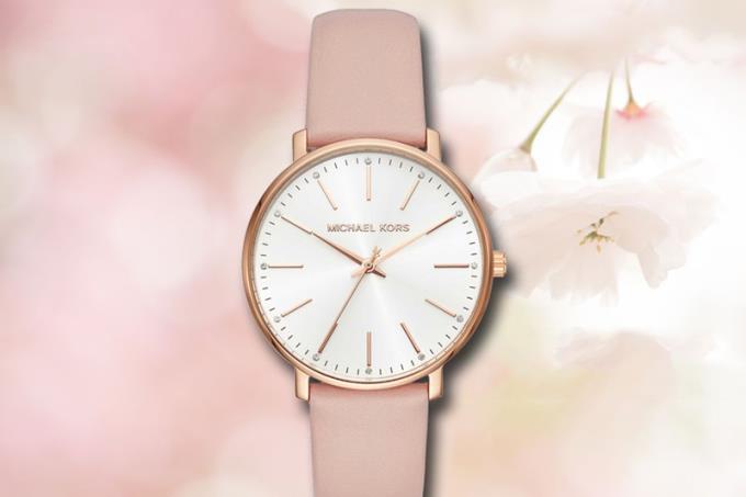 女性に適した腕時計の選び方