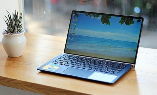 लैपटॉप आसुस और एसर की तुलना करें, कौन सी कंपनी बेहतर है, कौन सा खरीदना चाहिए?