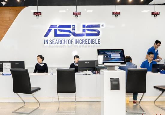 Bandingkan komputer riba ASUS dan Lenovo, jenama mana yang lebih baik, mana yang harus dibeli?