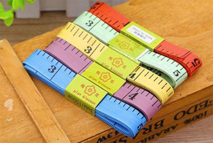 دستورالعمل نحوه پانچ درست بند ساعت ، به راحتی قابل اجرا است