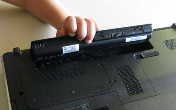 Wat is een Li Po-batterij?  Wat is een Li-ionbatterij?  Wat is een batterij met 3 cellen en 6 cellen?