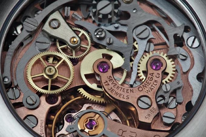 Mechanische klok loopt niet: oorzaken en oplossingen