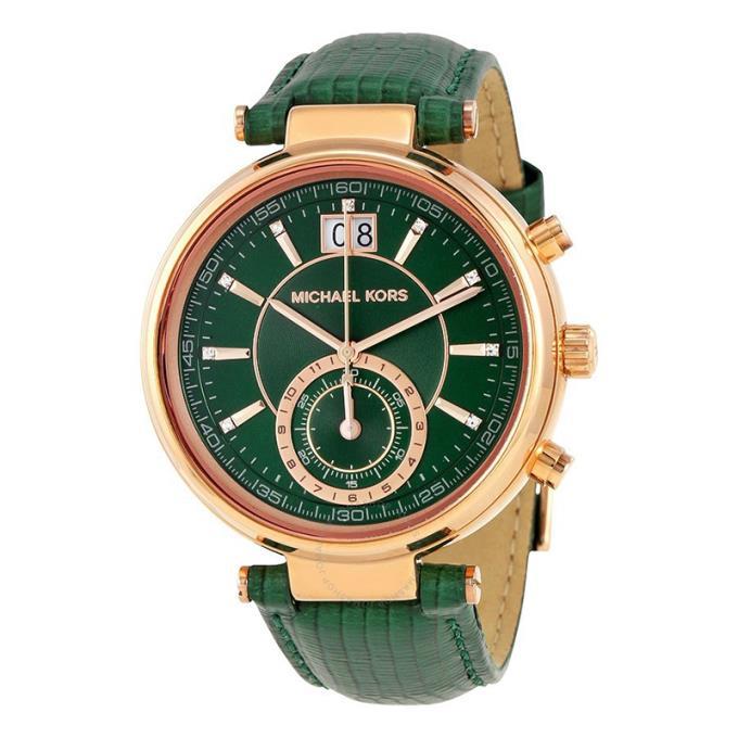 Devo usar um relógio?  Que cor devo usar, que tipo?
