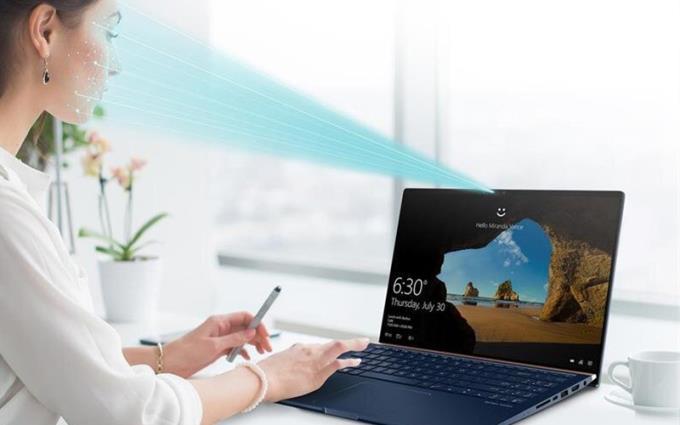 Saiba mais sobre o Windows 10 e suas versões hoje