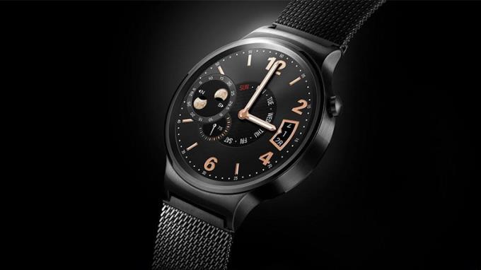 ¿Qué es un reloj híbrido?  Características, ventajas y desventajas del reloj híbrido