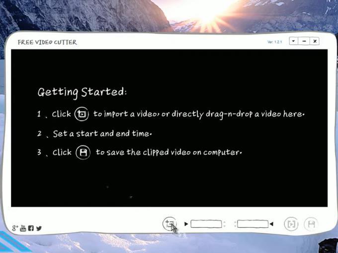 TOP 15 نرم افزار برش و پیوستن فیلم رایگان و آسان برای استفاده
