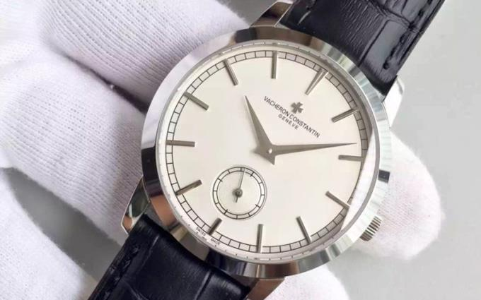 उच्च अंत स्विस पुरुषों के घड़ी ब्रांडों की सूची आज