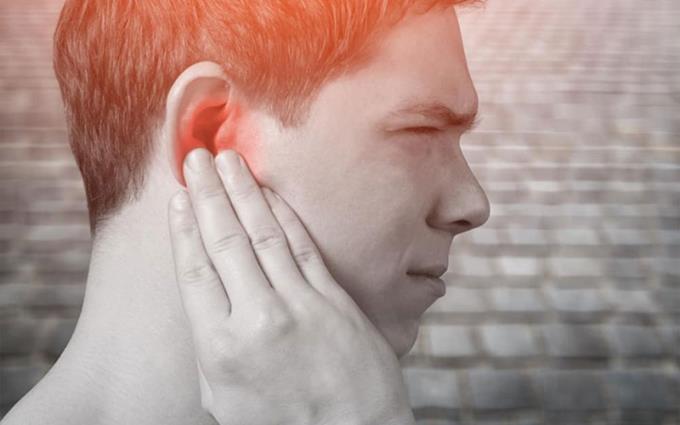 سطح صدا چیست؟  جلوه ها و راه های محدود کردن سر و صدا