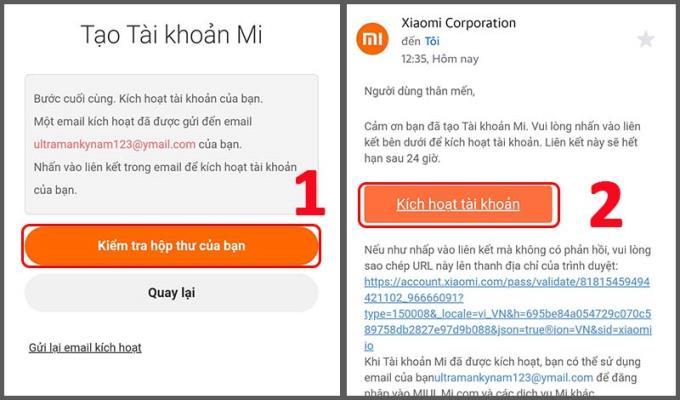 Wat is de Mi Home-app?  Een account downloaden en aanmaken met Mi Home