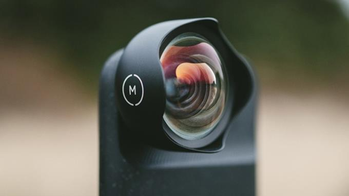 मैक्रो लेंस, मैक्रो फोटोग्राफी क्या हैं?  मैक्रो फोटोग्राफी पर नोट्स
