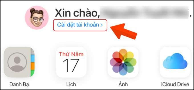 Bagaimana memulihkan, mendapatkan kembali kontak yang hilang di iPhone