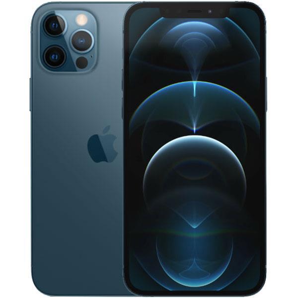 Jak sobie z tym poradzić, gdy iPhone, iPad zawiesza się, zawiesza, zawiesza ekran jest bardzo łatwy