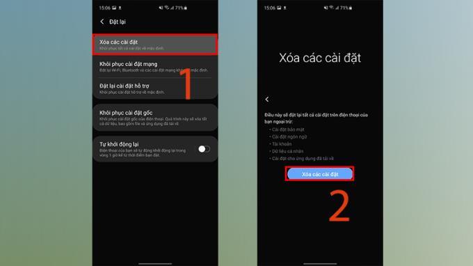 आईफोन, एंड्रॉइड फोन पर अलार्म न बजने की गलती को कैसे ठीक करें