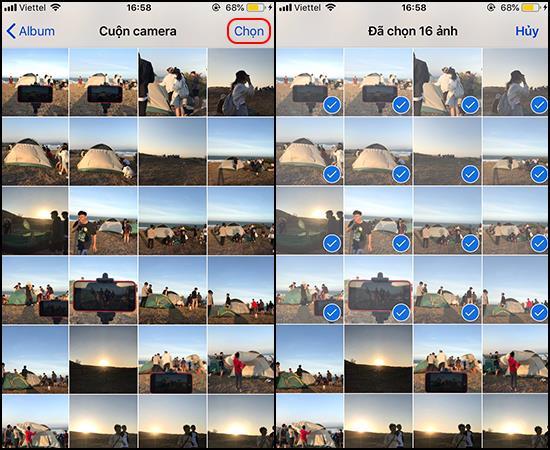 8 utili suggerimenti per iPhone iOS 12 che dovresti sapere