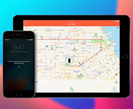 iCloud คืออะไร?  คุณสมบัติยูทิลิตี้ iCloud บนอุปกรณ์ iOS