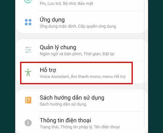 4 szybkie kroki, aby odblokować ekran w Samsung Galaxy S7 Edge