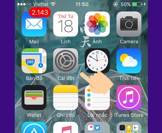 4 langkah untuk mentransfer data dari iPhone ke iPhone menggunakan iCloud