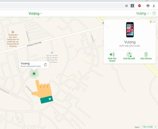The simplest guide to locating your iPhone 7 Plus