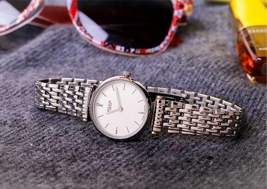 Julius Uhren aus welchem Land, Vorteile und herausragende Produktlinien