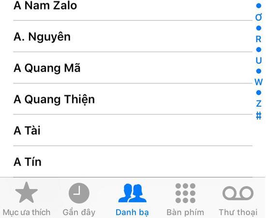 IPhone पर कॉल को सबसे सटीक रूप से कैसे ब्लॉक करें