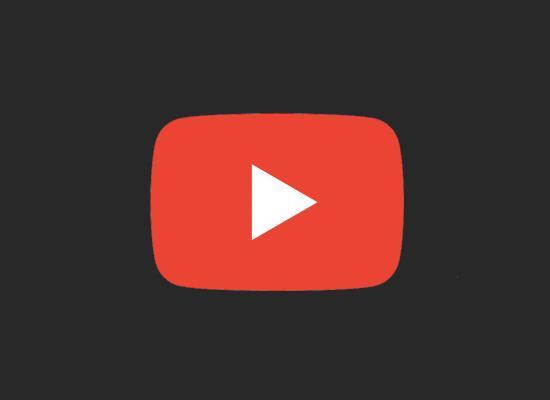 Jak włączyć interfejs z ciemnym tłem dla Youtube na iPhonie