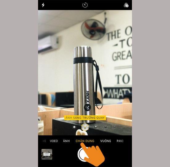 IPhone का उपयोग करके फेसबुक पर 3 डी फोटो कैसे पोस्ट करें