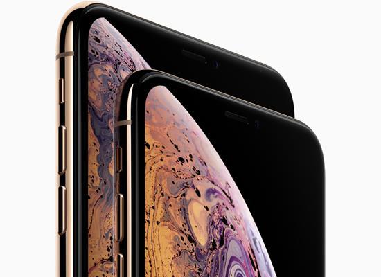 IPhone Xs और Xs Max स्क्रीन में ऐसा क्या खास है?