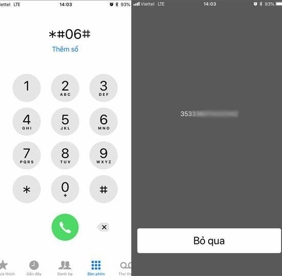 Jak sprawdzić okres gwarancji na iPhone'a