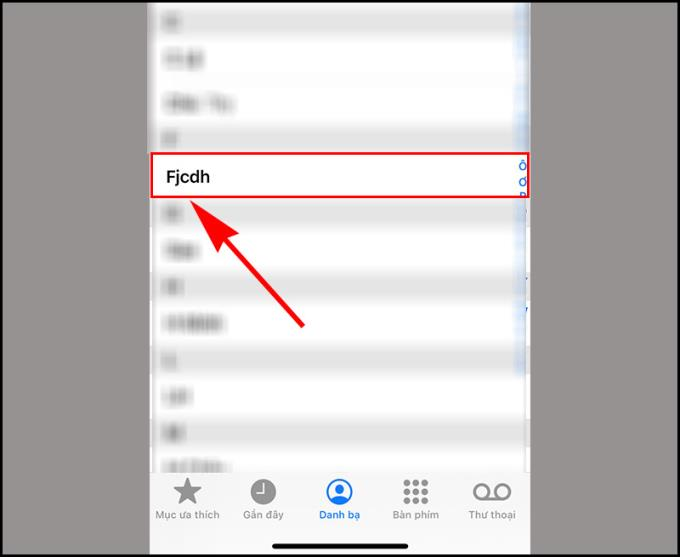 Jak blokować numery telefonów, blokować połączenia telefoniczne z Androidem, iPhone