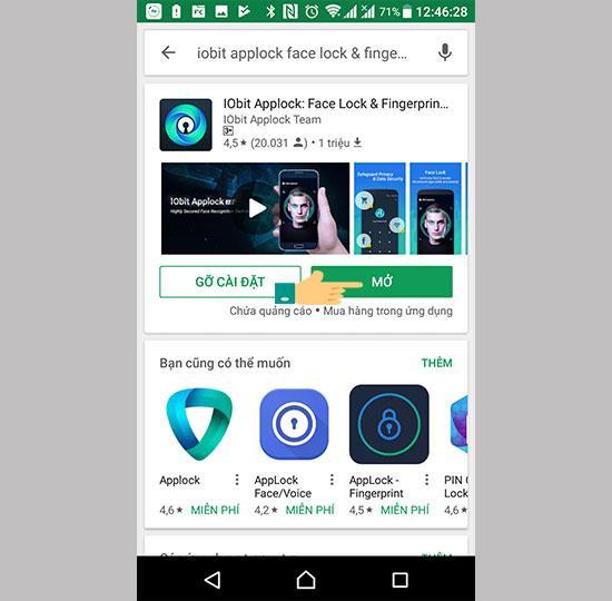 Traga o Face ID do iPhone X para outro dispositivo Android