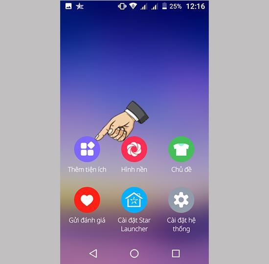 Mai multe aplicații și utilități Mobiistar Zumbo J2