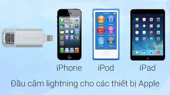 Akcesoria do iPhone'a 7, których potrzebujesz
