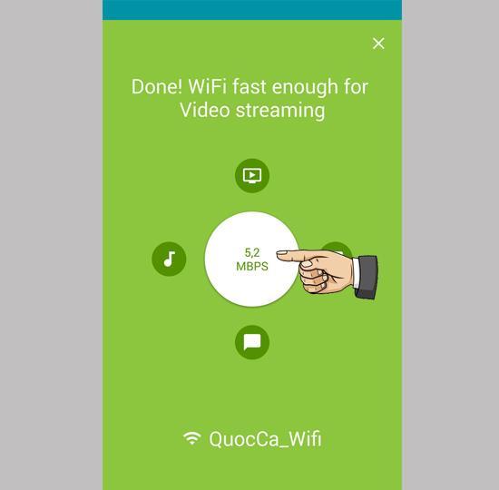 Cum să vă conectați la un hotspot wifi gratuit